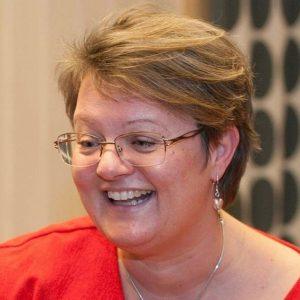 Merete Tobiassen